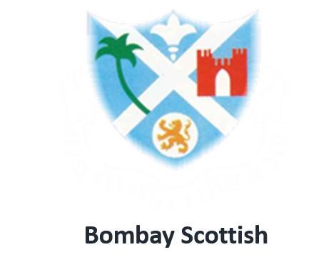 Bombay Scottish