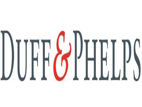 Duff and Phelps
